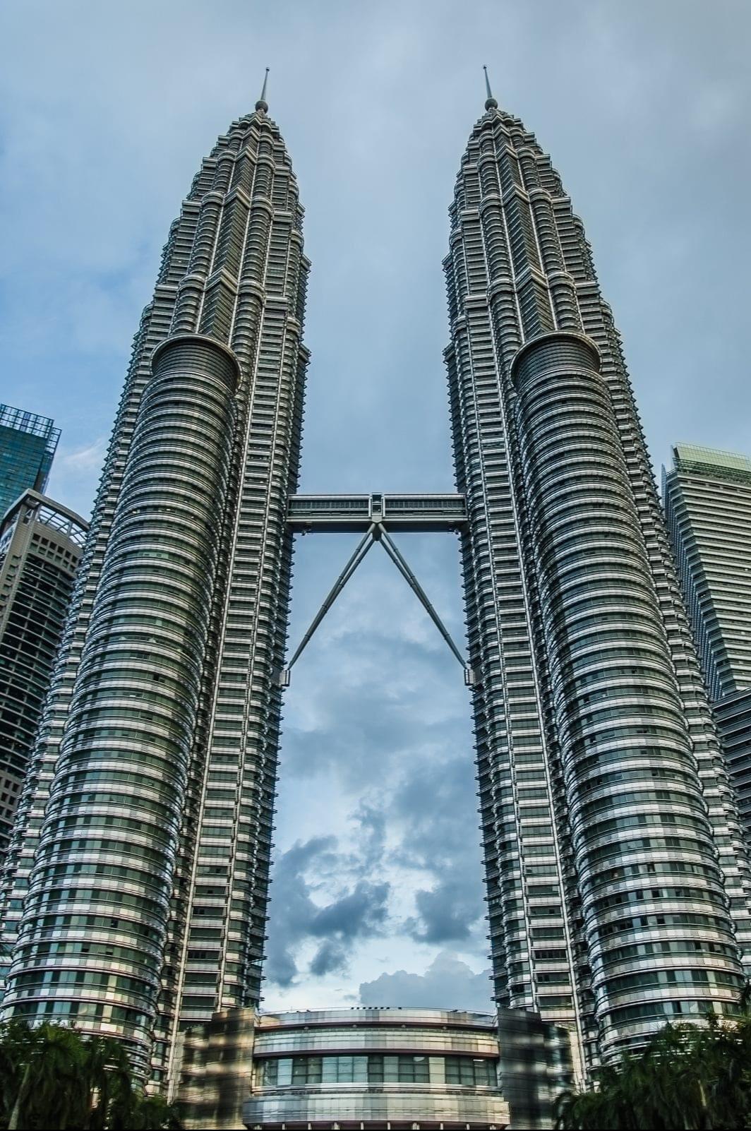 Vacanță la întâmplare în Malaezia. Mic ghid decălătorie